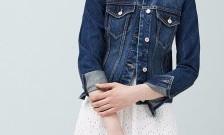 Žhavé trendy pro letní dámské oblečení