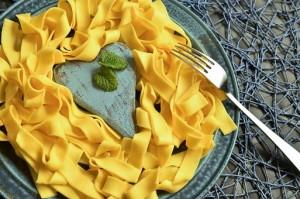 noodles-1246320__340