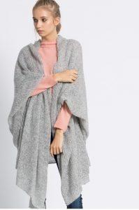 Zimní móda