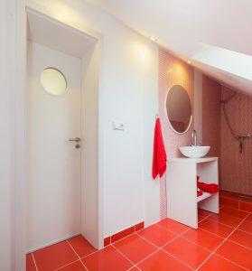 Interiérové dveře prozáří byt