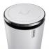 Lenovo Smart Assistant_detail