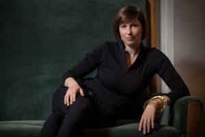 návrhářka šperků Klára Šípková
